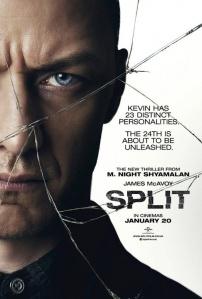 split-poster-ciaran-shea-reviews