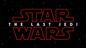 star_wars_the_last_jedi_logo-ciaran-reviews