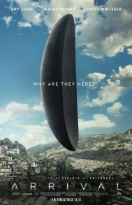 arrival-poster-venezuela-ciaran-reviews-amy-adams-oscar-nominees