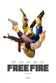 ciaran-movie-reviews-free-fire-poster