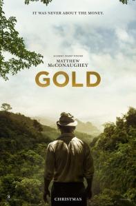 gold-poster-matthew-mcconaughey