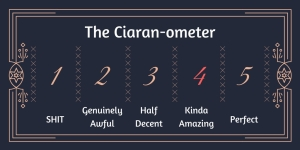 john-wick-2-ciaran-ometer