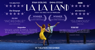 la-la-land-ciaran-review