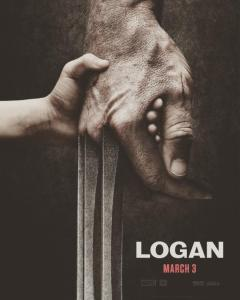 logan-ciaran-reviews