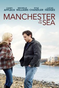 manchester-by-the-sea-poster-ciaran-reviews