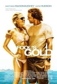 matthew-mcconaughey-fools-gold