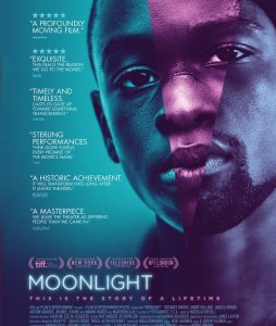 moonlight-poster-ciaran-reviews