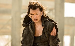 resident-evil-the-last-chapter-milla-jovovich