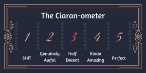 the-founder-ciaran-ometer