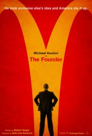 the-founder-poster-ciaran-review