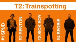 trainspotting-2-ciaran-reviews