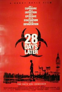twenty_eight_days_later_poster