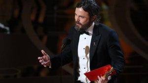 casey-affleck-wins-best-actor-oscar-ciaran-reviews