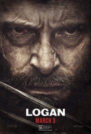 logan-poster-hugh-jackman